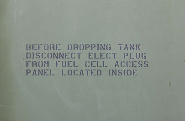 aircraft panel rivet rivets chinook helicopter metal lettering